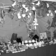 Mercatino di Natale 2012